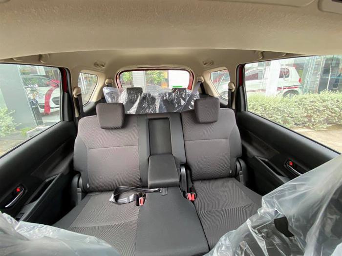 Suzuki Ertiga 2020 Nhập Khẩu(xe nhật giá rẻ, tiếc kiệm xăng) 7