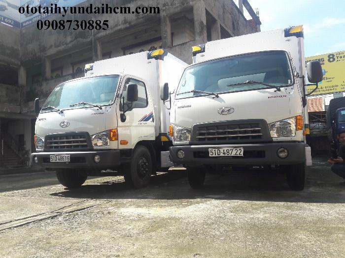 xe tải hyundai 8 tấn giá rẻ 4