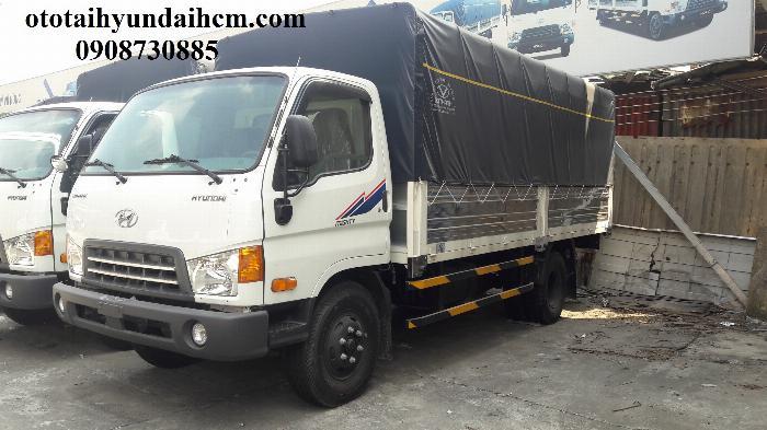 xe tải hyundai 8 tấn giá rẻ 3