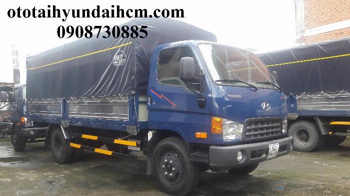 xe tải hyundai 8 tấn giá rẻ 1