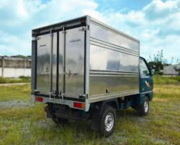 Thaco Towner 800 TK
