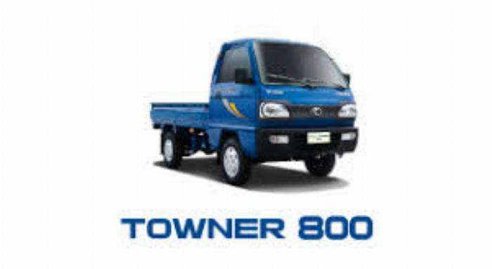Thaco Towner 800 TL