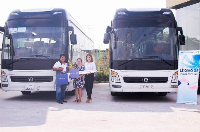 Giá xe tải Hyundai New Mighty 75S thùng mui bạt 3,5 tấn bảo hành 5 năm 23