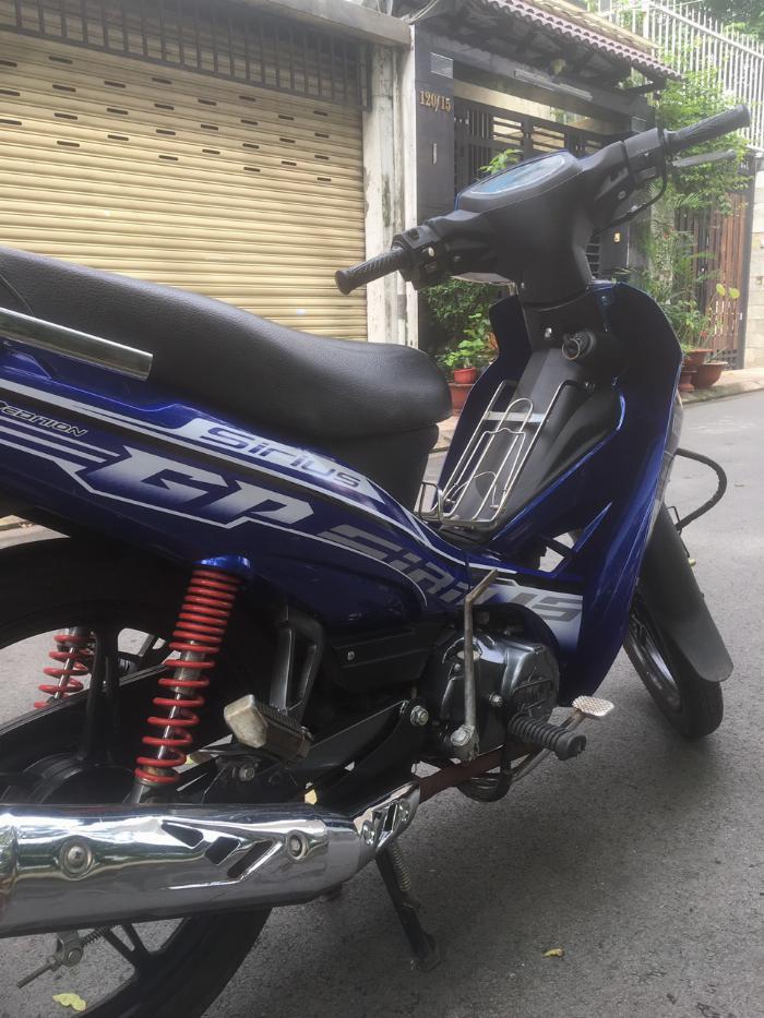 bán xe 50cc ko cần bằng lái cho sv hs ng chưa bằng 4