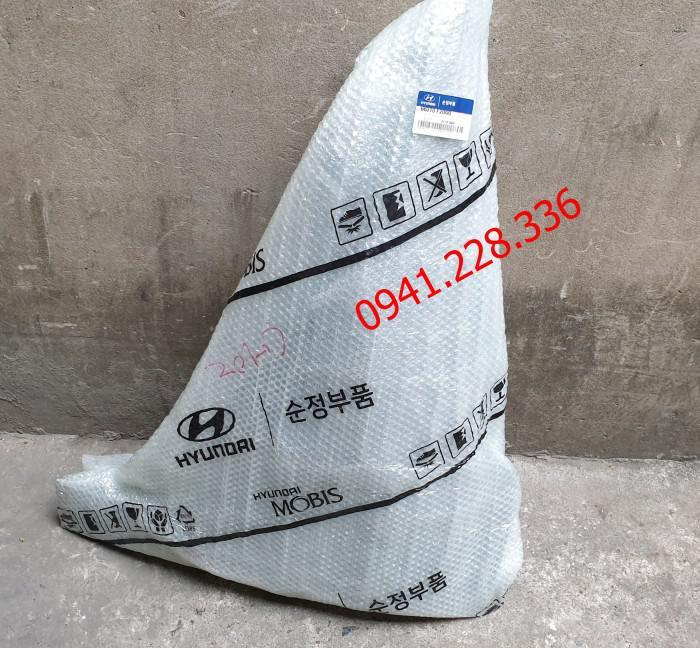 28220F2000 Hộp lọc gió dưới Hyundai Elantra 6