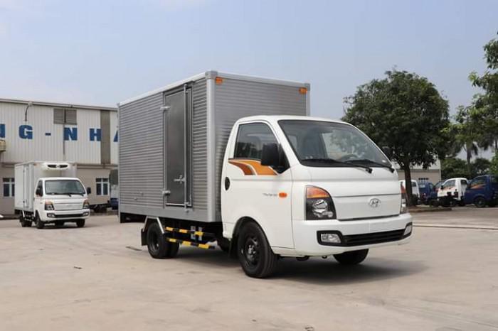 H150 tải trọng 1.5 tấn đời 2020 0