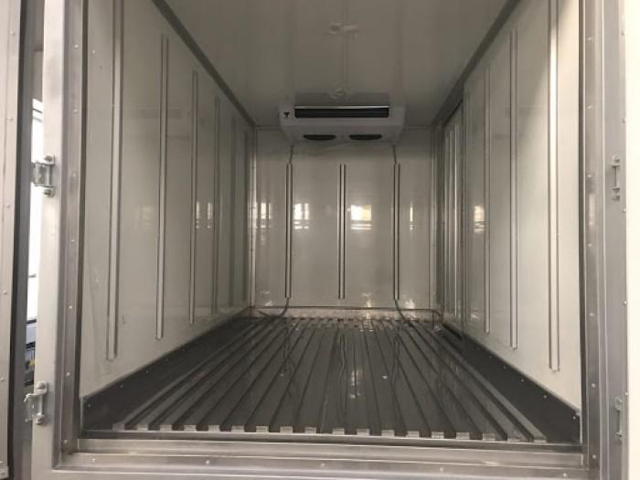 H150 tải trọng 1.5 tấn đời 2020 1