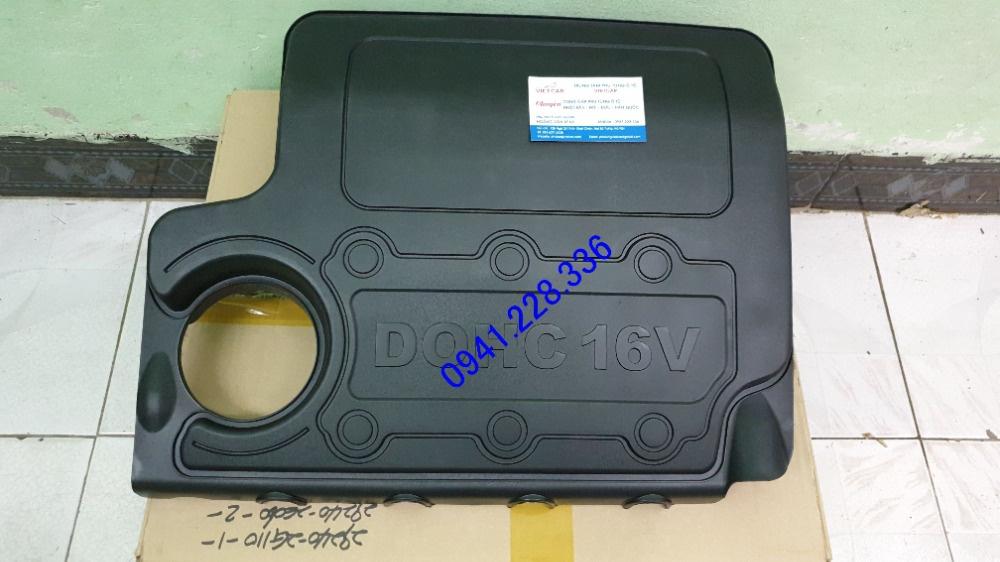 Nắp trang trí động cơ Hyundai Sonata 292402G110