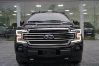 Ford Khác sản xuất năm 2019 Số tự động Động cơ Xăng