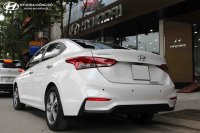 Hyundai Accent sản xuất năm 2019 Số tự động Động cơ Xăng