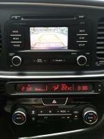 Kia Optima sản xuất năm 2014 Số tự động Động cơ Xăng