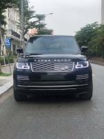 Land Rover Range Rover sản xuất năm 2019 Số tự động Hybrid