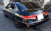 Hyundai sản xuất năm 2008 Số tự động Động cơ Xăng