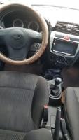 Kia Morning sản xuất năm 2011 Số tay (số sàn) Động cơ Xăng