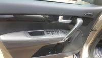 Kia Sorento sản xuất năm 2015 Số tự động Động cơ Xăng