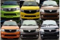 Kenbo  sản xuất năm 2019 Số tay (số sàn) Xe tải động cơ Xăng