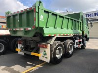 TMT sản xuất năm 2019 Số tay (số sàn) Xe tải động cơ Dầu diesel