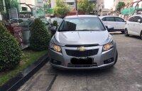 Chevrolet Cruze sản xuất năm 2015 Số tay (số sàn) Động cơ Xăng