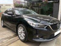 Mazda 6 sản xuất năm 2014 Số tự động Động cơ Xăng