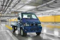 Khác Khác sản xuất năm 2019 Số tay (số sàn) Xe tải động cơ Xăng