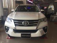 Toyota 4Runner sản xuất năm 2009 Số tay (số sàn) Dầu diesel