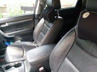 Kia Sorento sản xuất năm 2013 Số tự động Động cơ Xăng