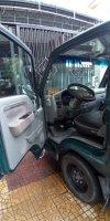 Kia K2700 sản xuất năm 2012 Số tay (số sàn) Xe tải động cơ Dầu diesel