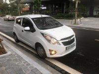 Chevrolet Spark sản xuất năm 2011 Số tự động Động cơ Xăng