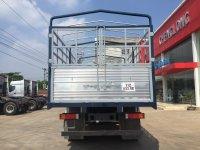 Chenglong  sản xuất năm