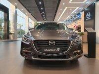 Mazda 3 Sedan 1.5L Luxury 2019 , ưu đãi lên đến 70 triệu hỗ trợ góp 80%