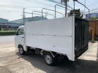 Suzuki Carry sản xuất năm 2019 Số tay (số sàn) Xe tải động cơ Xăng