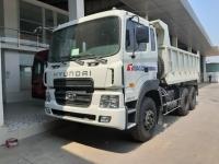 Giá Xe Ben HD270 15 Tấn Trả Góp, Hyundai HD270 2020 Giao Ngay