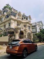 Luxgen Khác sản xuất năm 2016 Số tự động Động cơ Xăng