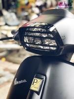 Chuyên Bán Các Dòng Xe Nhập Khẩu Các hãng Honda YAMAHA Piaggio SUZUKi.