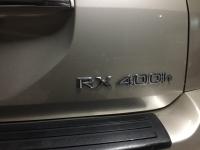 Toyota 4Runner sản xuất năm 2008 Số tự động Hybrid
