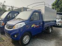Thaco sản xuất năm 2019 Số tay (số sàn) Xe tải động cơ Xăng