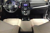Honda CR-V sản xuất năm  Số tự động Động cơ Xăng