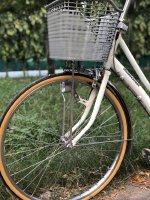 Bán xe đạp điện trợ lực tay ga hàng Nhật bãi cũ giá rẻ Tp HCM – Mã: X30