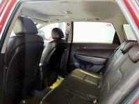 Hyundai i30 sản xuất năm 2010 Số tự động Động cơ Xăng