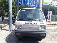 Suzuki Carry sản xuất năm 2021 Số tay (số sàn) Xe tải động cơ Xăng