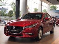 Mazda  sản xuất năm 2020 Số tự động Động cơ Xăng
