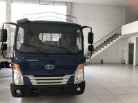 Hyundai sản xuất năm  Số tay (số sàn) Xe tải động cơ Dầu diesel