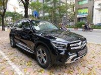 Mercedes-Benz GLC sản xuất năm 2020 Số tự động Động cơ Xăng