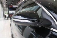 Kia Cerato sản xuất năm 2020 Số tự động Động cơ Xăng