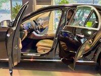 Mercedes-Benz E200 sản xuất năm 2019 Số tự động Hybrid