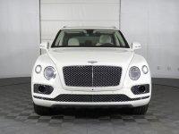 Bentley sản xuất năm 2020 Số tự động Hybrid