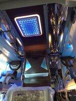 SAMCO PRIMAS 34 PHÒNG VIP ĐỘNG CƠ HYUNDAI