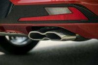 Hyundai Elantra sản xuất năm 2020 Số tay (số sàn) Động cơ Xăng