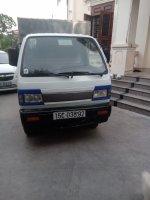 Daewoo sản xuất năm 2008 Số tay (số sàn) Xe tải động cơ Xăng