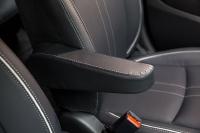 Mitsubishi Fuso sản xuất năm 2020 Số tay (số sàn) Động cơ Xăng
